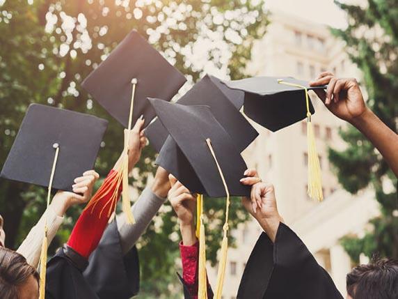 شرایط اخذ پذیرش تحصیلات تکمیلی در ترکیه